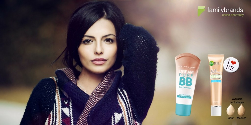 the best bb cream for acne feature