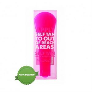 Velvotan Self Tan Back Applicator