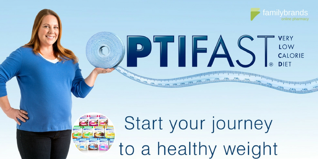 optifast nz feature image