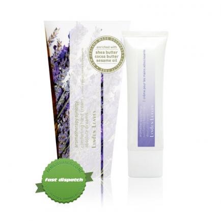 Buy l leaves nourishing h cream abso dreams - Ships Fast