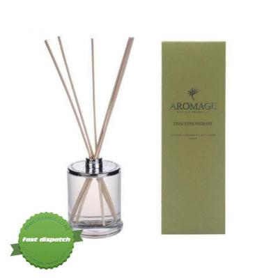 Buy aromage diffuser thai lemongrass 180ml - Speedy Dispatch