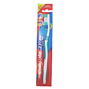 Buy colgate extra clean single pac -