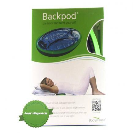 Buy Bodystance Backpod ( Great price)