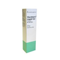 Buy viscotears liquid gel tube 10g overnight courier anywhere in NZ