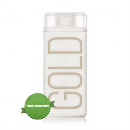 Buy Linden Leaves Gold Body Lotion 150ml online - Ships Fast