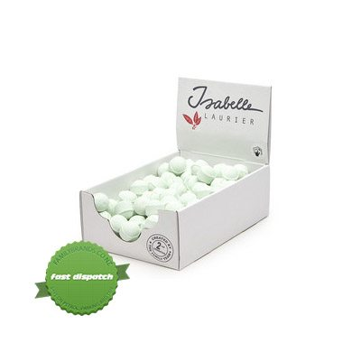 Buy isabelle laurier bath marbles 5pk green - Speedy Dispatch