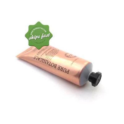 Buy she aromat argan oil hand cream rosewood - Speedy Dispatch