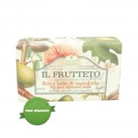 Buy nesti dante il frut fig almond b cream 1 - Speedy Dispatch