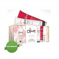 Buy olive nourishing botanicals set xmas 17 - Speedy Dispatch