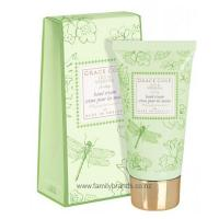 Grace Cole Lily and Verbena Hand Cream 50ml