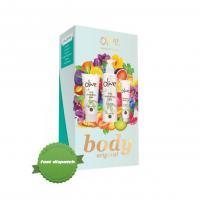 Buy olive xmas 2016 body original - Ships Fast