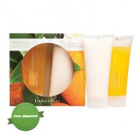 Buy Linden Leaves Shower Gel and Lotion Set 2 x 200ml In Love Again -