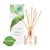 Buy l leaves green verbena fragr diffuser 1 - Ships Fast