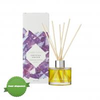 Buy l leaves c crush amethyst diffuser 100ml - Speedy Dispatch
