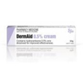 Buy derm aid 0 5 pc cr 30g - Speedy Dispatch