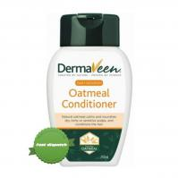 Buy dermaveen oatmeal cond 250ml - Speedy Dispatch