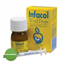 Buy Infacol Wind Drops 30ml -