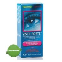 Buy vistil eye drops - Ships Fast