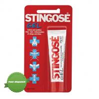 Buy Stingose Gel 25g