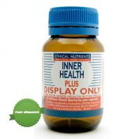 Buy inner health plus caps 30 - Speedy Dispatch