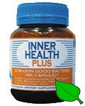 Buy inner health plus d fr caps 30 - Speedy Dispatch