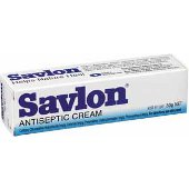 Buy savlon crm 30g -