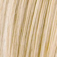 MYHD 901 Extra Light Ash Blonde Hair Colour - Christchurch Pharmacy -