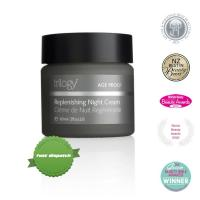 Buy trilogy age proof night cream - Speedy Dispatch