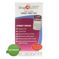 Buy drug alert street 5 test -