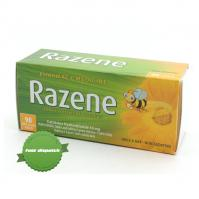 Buy Razene Tablets 10mg 90s - Compare Our Price