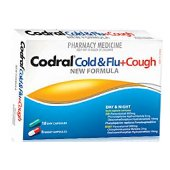 Buy codral cold flu cough dn 48 - Speedy Dispatch