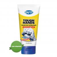 Buy duit tough hands 150gm - Speedy Dispatch
