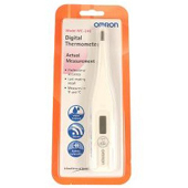 Buy omron thermometer dig mc246 - Speedy Dispatch