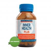Buy inner health plus caps 90 - Speedy Dispatch