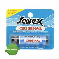 Buy Savex Original Lip Balm 15oz - Speedy Dispatch