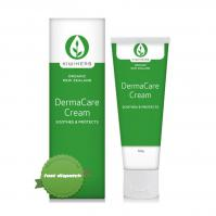 Buy Kiwiherb Dermacare Cream 50g - Speedy Dispatch