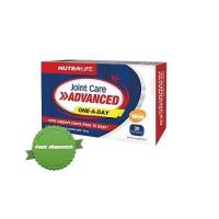 Buy Nutralife Joint Care Advance 1 A Day 30 Capsules