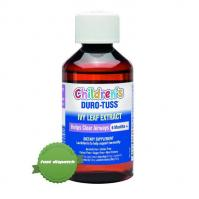 Buy Duro-Tuss Childrens Ivy Leaf Extract Strawberry 200ml