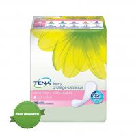Buy Tena Liner Long 26 - Speedy Dispatch