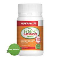 Buy nutra ester c advanced immune 30 - Speedy Dispatch