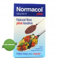 Buy Normacol Grans Plus 500mg -