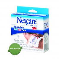 Nexcare Reusable Cold Hot Pack