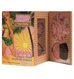Buy sugar baby ready set bronz brush overnight courier anywhere in NZ