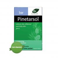 Buy Pinetarsol Bar 100g -