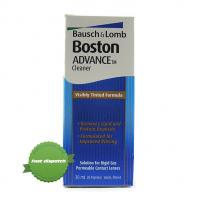 Buy boston advance lens cleaner 30ml -