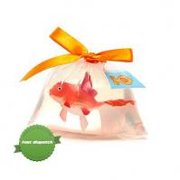 Buy isabelle laurier happy fish bag soap 170 - Speedy Dispatch