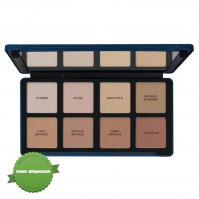 Buy db almost famous contour highlight tin - Speedy Dispatch