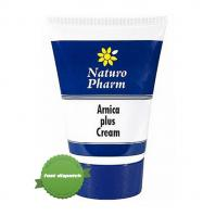 Buy naturopharm arnica plus cream 90gm - Speedy Dispatch