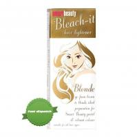 Buy Smart Beauty Bleach It Hair Lightener - Ships Fast