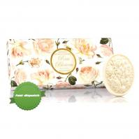 Buy fiorentino soap rose blossom 3x100g - Speedy Dispatch